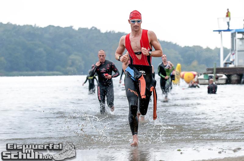 EISWUERFELIMSCHUH – BERLIN MAN Triathlon 2014 (92)