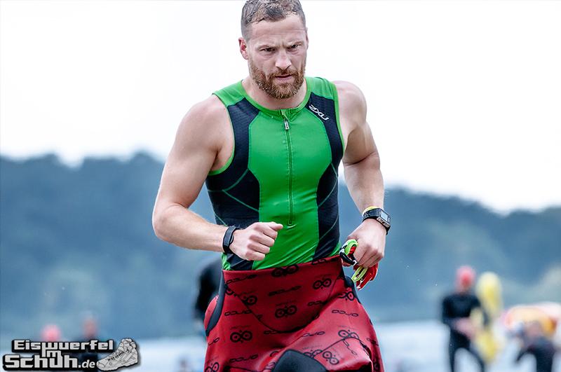 EISWUERFELIMSCHUH – BERLIN MAN Triathlon 2014 (94)