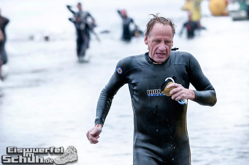 EISWUERFELIMSCHUH – BERLIN MAN Triathlon 2014 (95)
