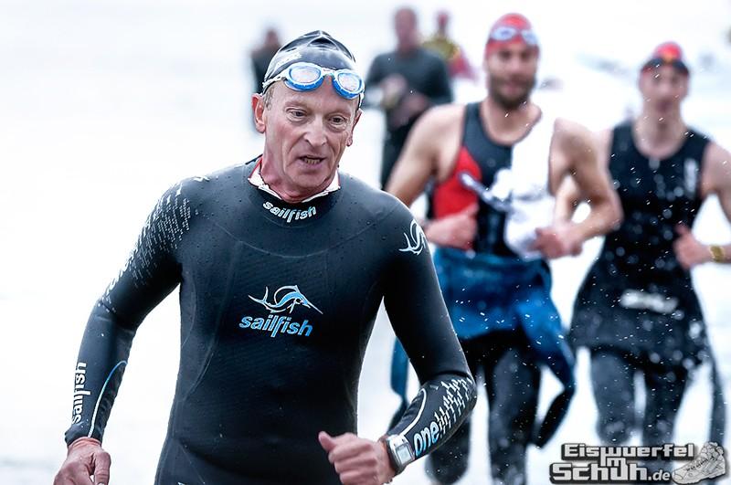 EISWUERFELIMSCHUH – BERLIN MAN Triathlon 2014 (98)