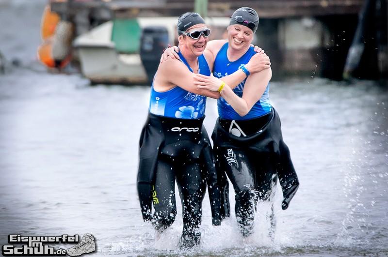 EISWUERFELIMSCHUH – BERLIN MAN Triathlon 2014 (99)