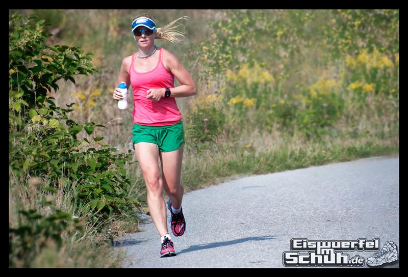 EISWUERFELIMSCHUH – Laufen im Spätsommer Kiez (5)