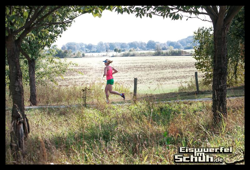 EISWUERFELIMSCHUH – Laufen im Spätsommer Kiez (6)