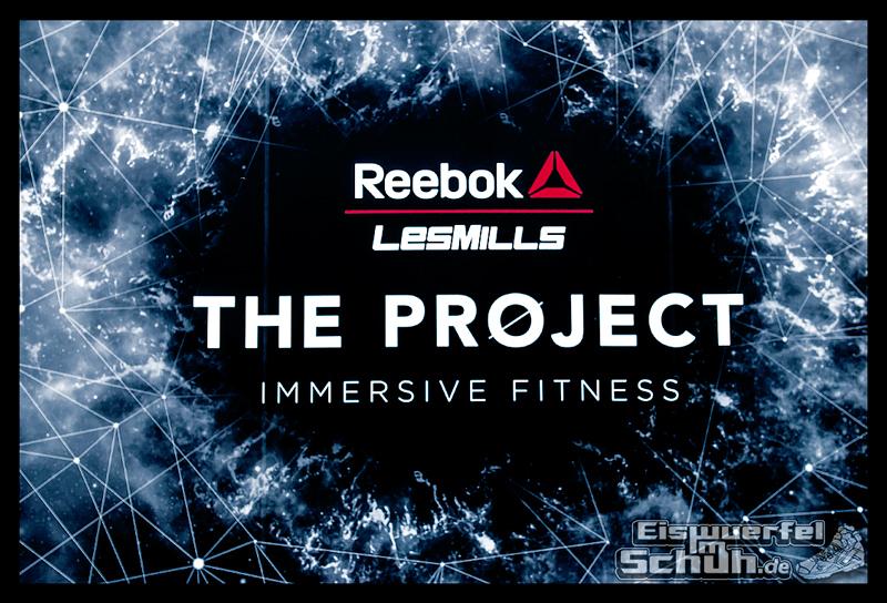EISWUERFELIMSCHUH – Les Mills Reebok Immersive Fitness Berlin (02)