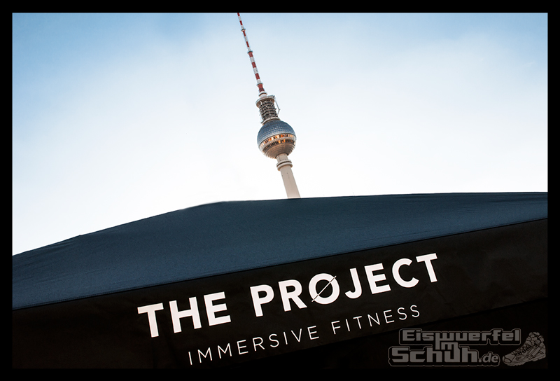 EISWUERFELIMSCHUH – Les Mills Reebok Immersive Fitness Berlin (03)