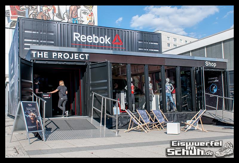 EISWUERFELIMSCHUH – Les Mills Reebok Immersive Fitness Berlin (04)