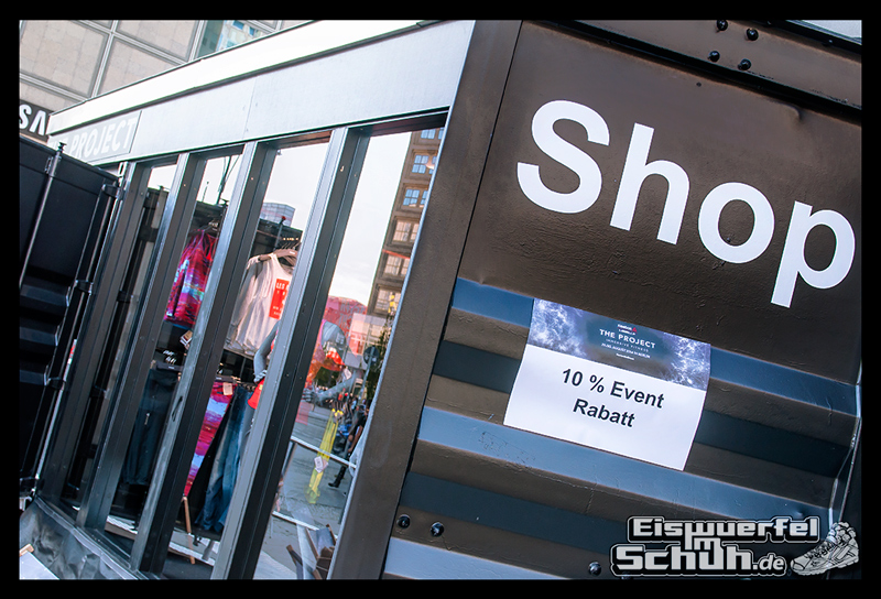 EISWUERFELIMSCHUH – Les Mills Reebok Immersive Fitness Berlin (07)