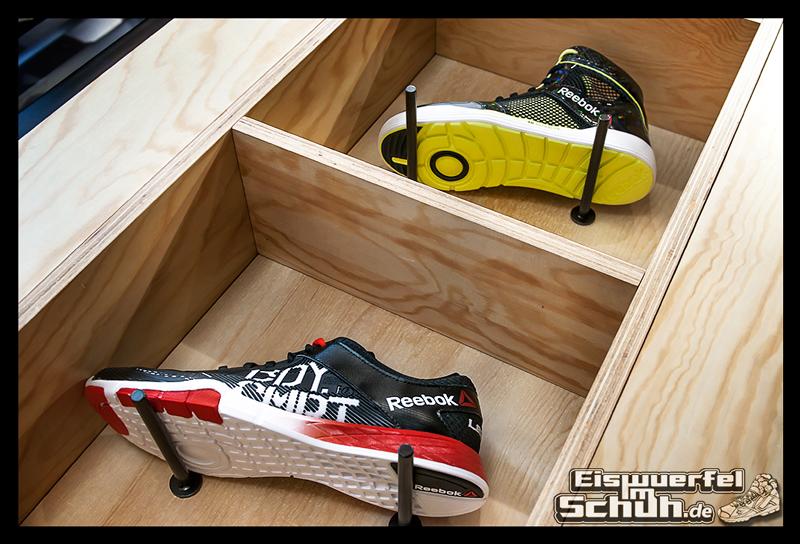 EISWUERFELIMSCHUH – Les Mills Reebok Immersive Fitness Berlin (12)