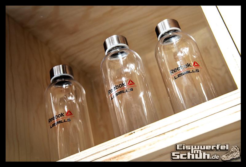EISWUERFELIMSCHUH – Les Mills Reebok Immersive Fitness Berlin (13)