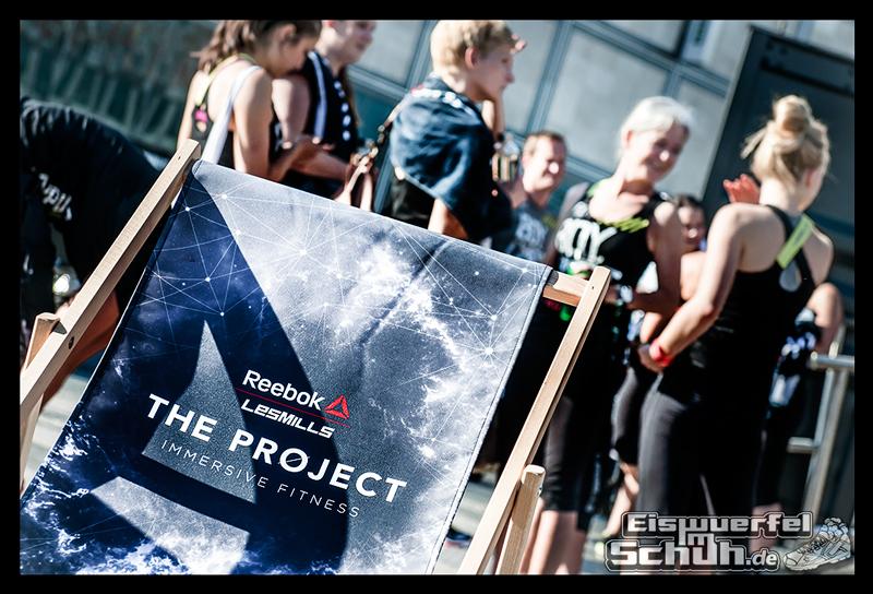 EISWUERFELIMSCHUH – Les Mills Reebok Immersive Fitness Berlin (14)