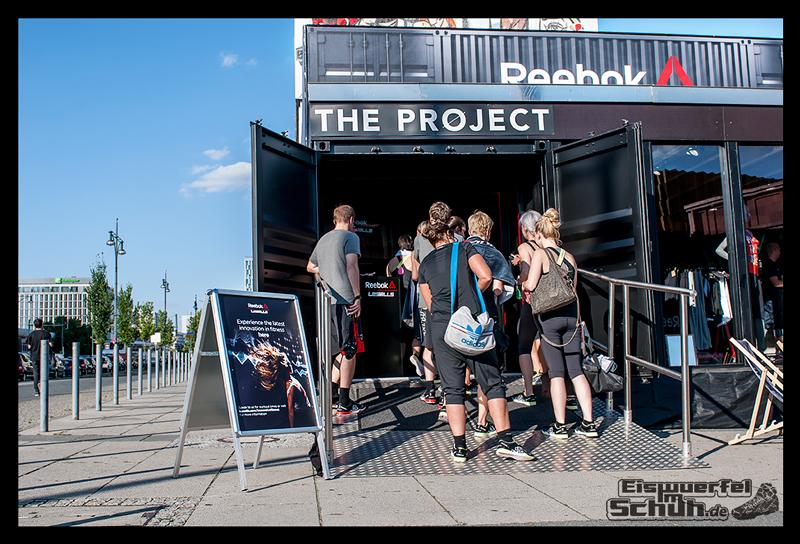 EISWUERFELIMSCHUH – Les Mills Reebok Immersive Fitness Berlin (16)