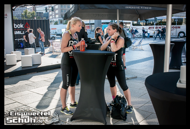 EISWUERFELIMSCHUH – Les Mills Reebok Immersive Fitness Berlin (18)