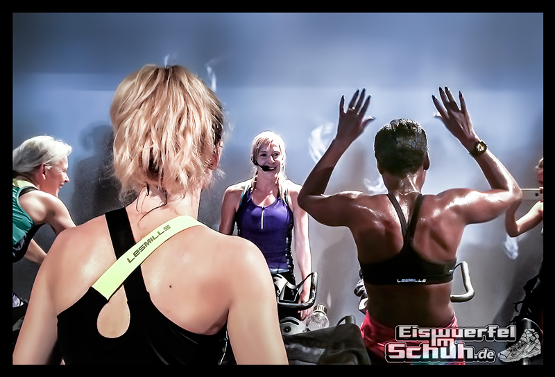 EISWUERFELIMSCHUH – Les Mills Reebok Immersive Fitness Berlin (20)