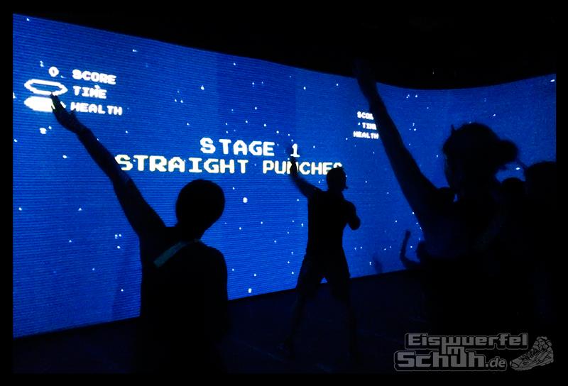 EISWUERFELIMSCHUH – Les Mills Reebok Immersive Fitness Berlin (26)