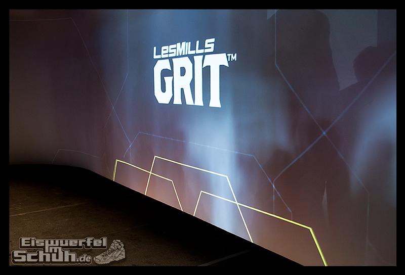 EISWUERFELIMSCHUH – Les Mills Reebok Immersive Fitness Berlin (27)