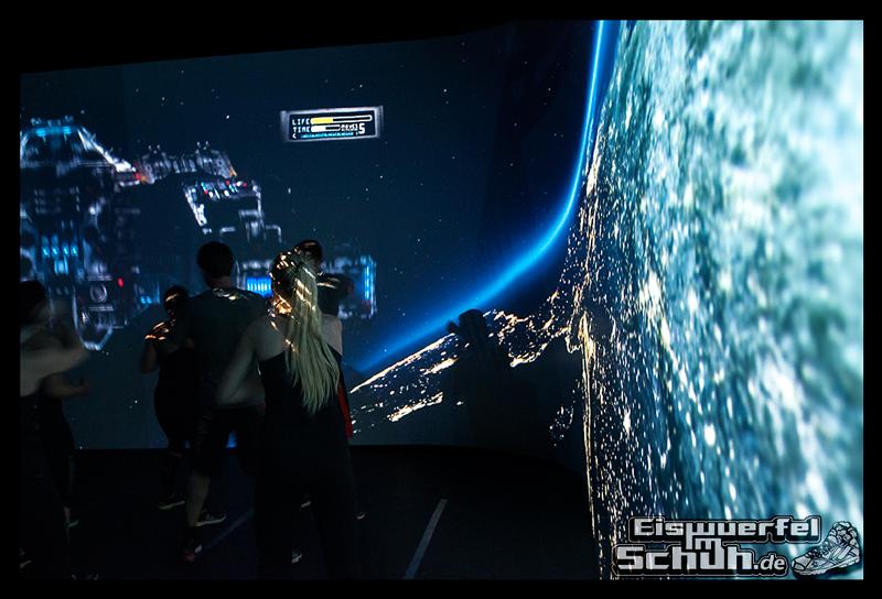 EISWUERFELIMSCHUH – Les Mills Reebok Immersive Fitness Berlin (28)
