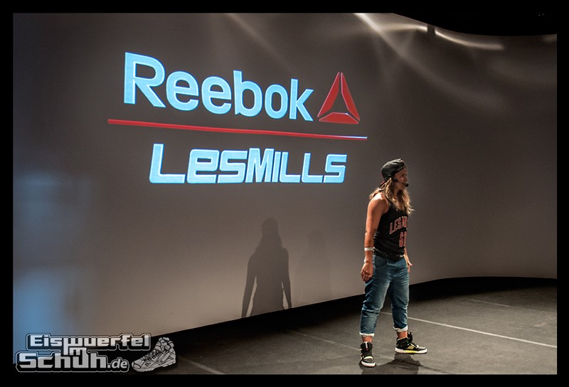 EISWUERFELIMSCHUH – Les Mills Reebok Immersive Fitness Berlin (29)