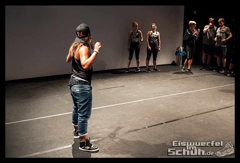EISWUERFELIMSCHUH – Les Mills Reebok Immersive Fitness Berlin (30)