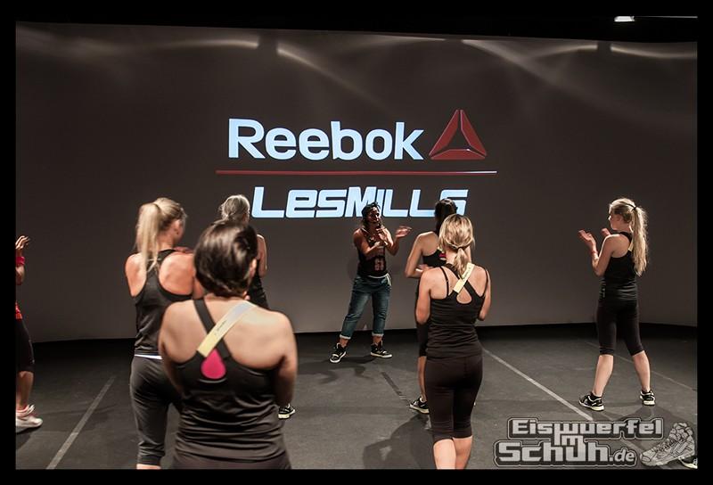 EISWUERFELIMSCHUH – Les Mills Reebok Immersive Fitness Berlin (31)