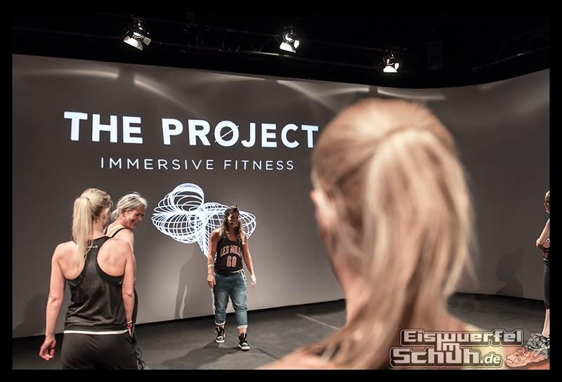 EISWUERFELIMSCHUH – Les Mills Reebok Immersive Fitness Berlin (32)