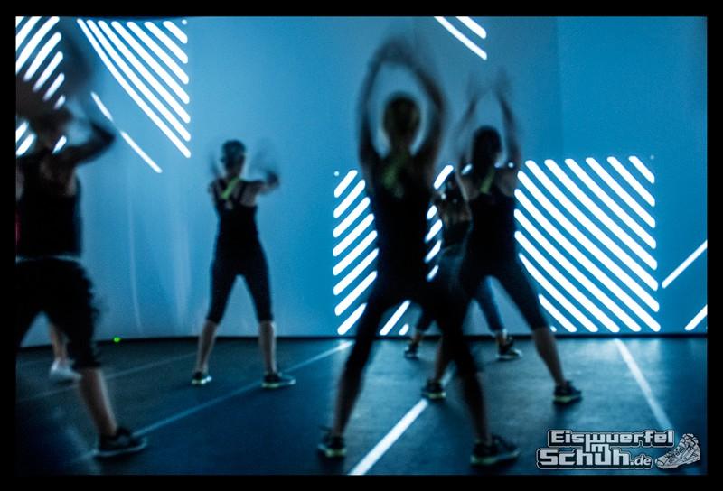 EISWUERFELIMSCHUH – Les Mills Reebok Immersive Fitness Berlin (33)