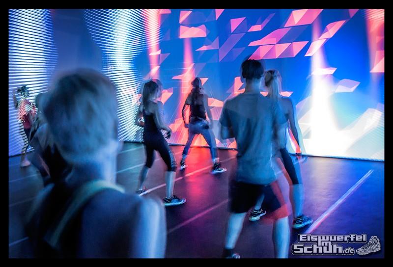 EISWUERFELIMSCHUH – Les Mills Reebok Immersive Fitness Berlin (34)