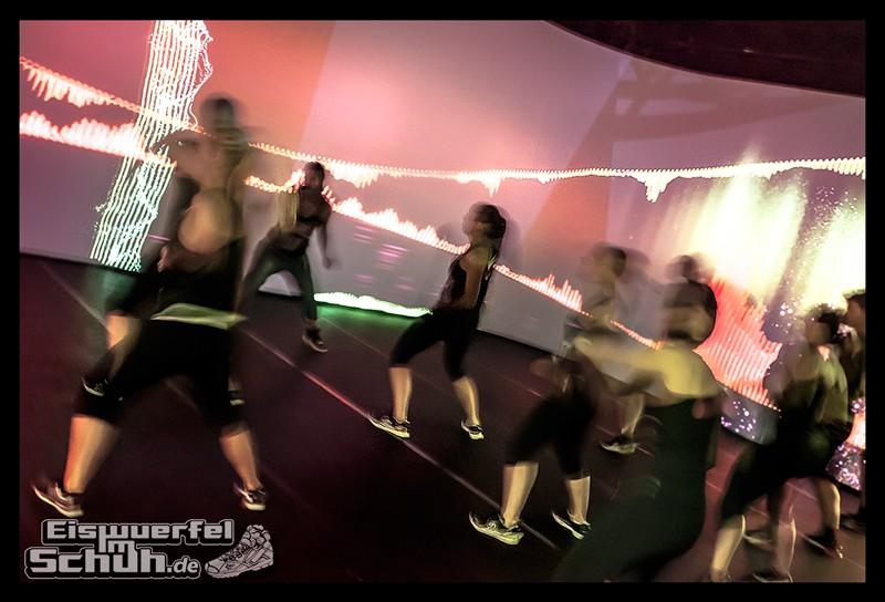 EISWUERFELIMSCHUH – Les Mills Reebok Immersive Fitness Berlin (35)