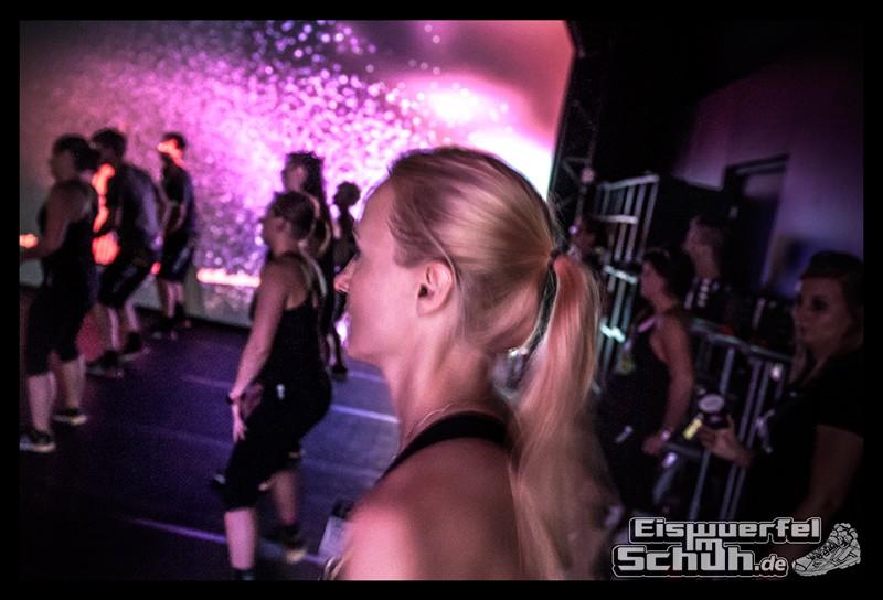EISWUERFELIMSCHUH – Les Mills Reebok Immersive Fitness Berlin (36)