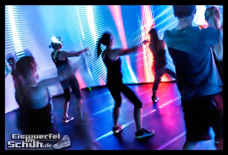 EISWUERFELIMSCHUH – Les Mills Reebok Immersive Fitness Berlin (37)