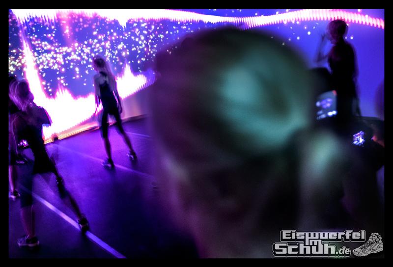 EISWUERFELIMSCHUH – Les Mills Reebok Immersive Fitness Berlin (39)