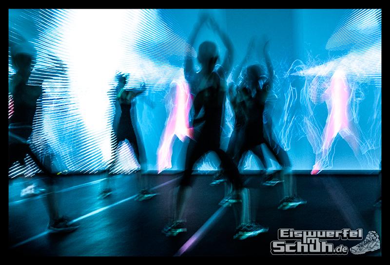 EISWUERFELIMSCHUH – Les Mills Reebok Immersive Fitness Berlin (40)