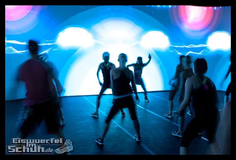 EISWUERFELIMSCHUH – Les Mills Reebok Immersive Fitness Berlin (42)