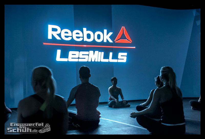 EISWUERFELIMSCHUH – Les Mills Reebok Immersive Fitness Berlin (44)