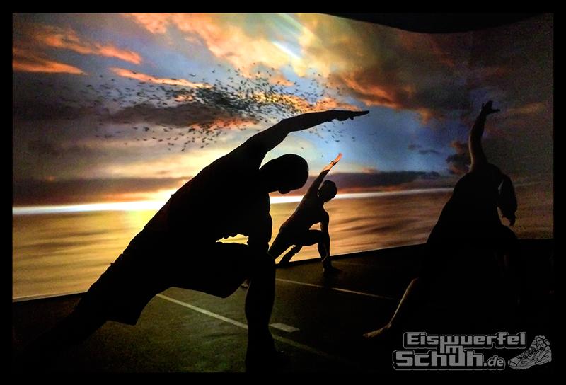 EISWUERFELIMSCHUH – Les Mills Reebok Immersive Fitness Berlin (47)