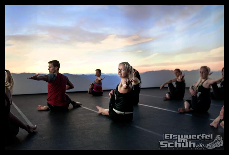 EISWUERFELIMSCHUH – Les Mills Reebok Immersive Fitness Berlin (48)