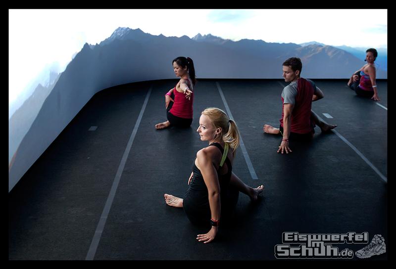 EISWUERFELIMSCHUH – Les Mills Reebok Immersive Fitness Berlin (50)