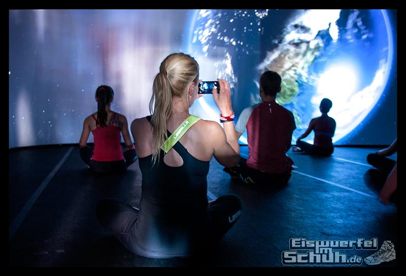 EISWUERFELIMSCHUH – Les Mills Reebok Immersive Fitness Berlin (51)