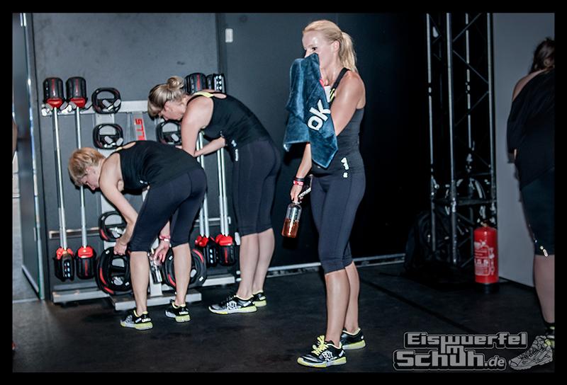 EISWUERFELIMSCHUH – Les Mills Reebok Immersive Fitness Berlin (52)