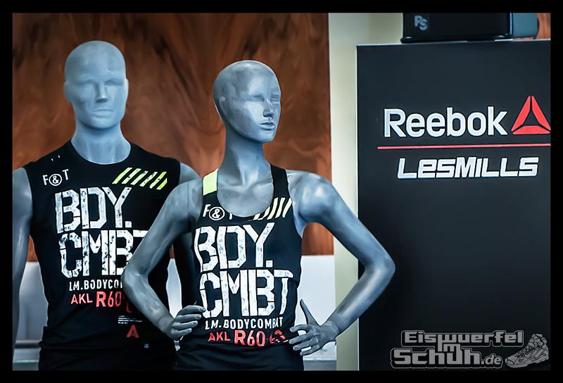 EISWUERFELIMSCHUH – Les Mills Reebok Immersive Fitness Berlin (57)
