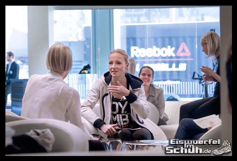EISWUERFELIMSCHUH – Les Mills Reebok Immersive Fitness Berlin (73)