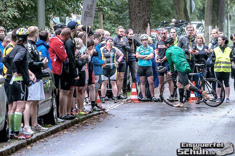 EISWUERFELIMSCHUH – Staffel Triathlon Startschuss Berlin 2014 (100)