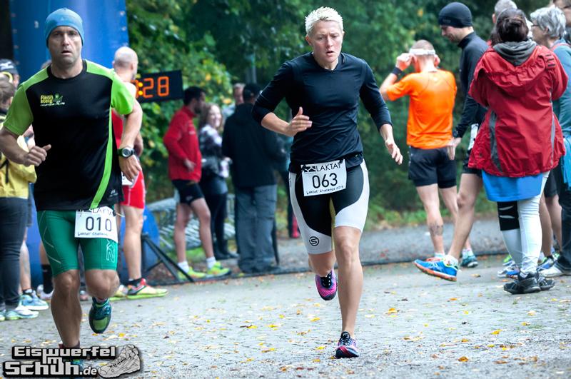 EISWUERFELIMSCHUH – Staffel Triathlon Startschuss Berlin 2014 (105)