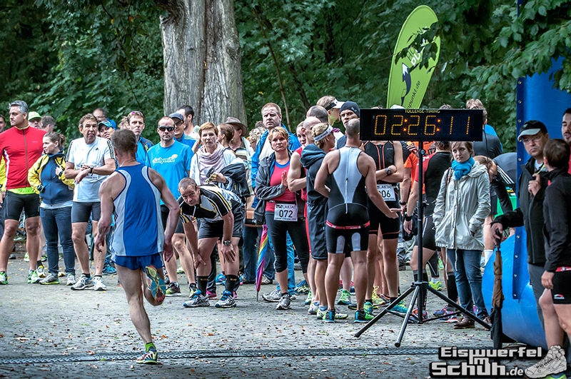 EISWUERFELIMSCHUH – Staffel Triathlon Startschuss Berlin 2014 (106)