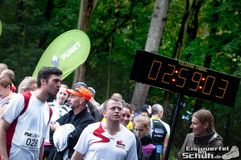 EISWUERFELIMSCHUH – Staffel Triathlon Startschuss Berlin 2014 (107)