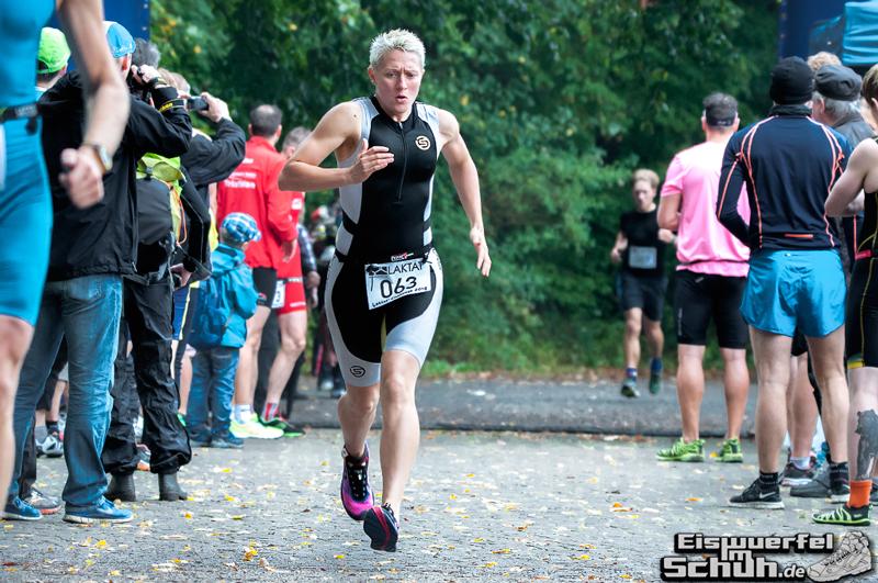 EISWUERFELIMSCHUH – Staffel Triathlon Startschuss Berlin 2014 (109)