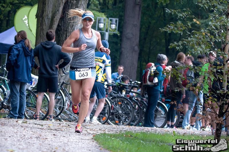 EISWUERFELIMSCHUH – Staffel Triathlon Startschuss Berlin 2014 (113)