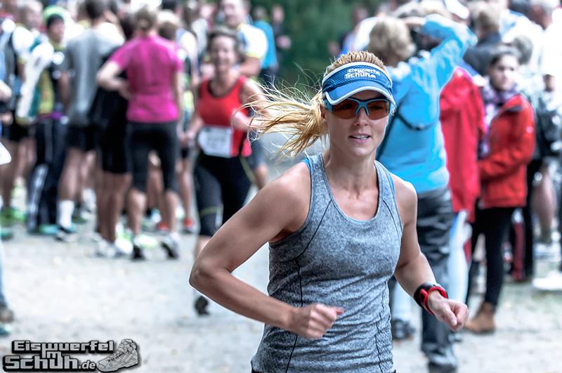 EISWUERFELIMSCHUH – Staffel Triathlon Startschuss Berlin 2014 (114)