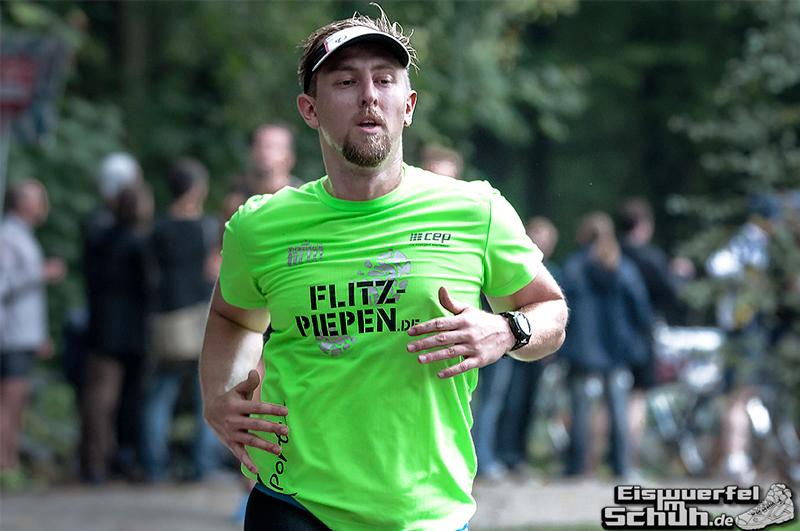 EISWUERFELIMSCHUH – Staffel Triathlon Startschuss Berlin 2014 (115)