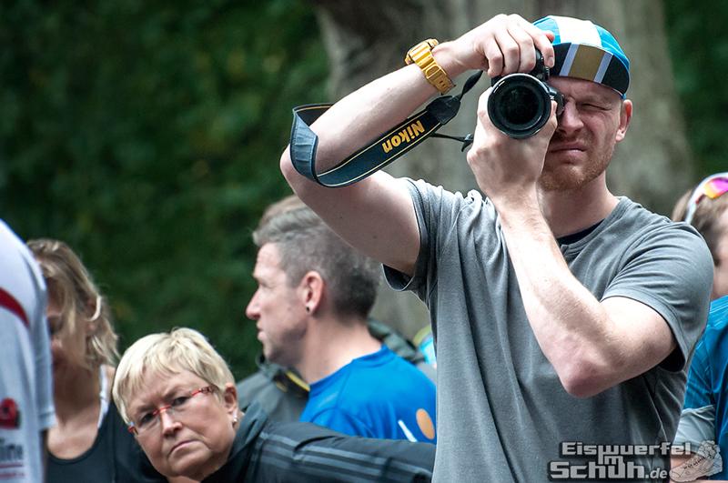 EISWUERFELIMSCHUH – Staffel Triathlon Startschuss Berlin 2014 (119)
