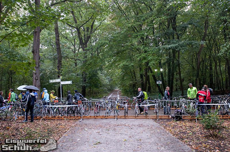 EISWUERFELIMSCHUH – Staffel Triathlon Startschuss Berlin 2014 (12)
